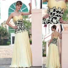 collection prom dress places near me pictures blackfashionexpo