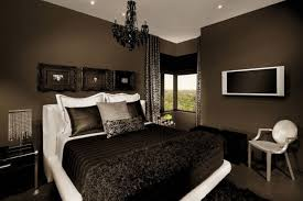 Apartment13 Gorgeous Luxury Modern Bedroom Decorating Ideas Sophisticated And Luxurious Interior Design