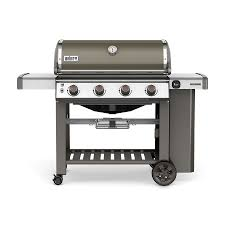 100 patio bistro 240 assembly instructions cuisinart all