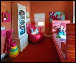 Simple Decor Ideas For Kids Rooms