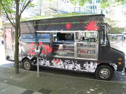 Food Punk » Slingers Food Truck: Great Mac And Cheese, Spice M.I.A. Rndabout Grill Reno Dtown Restaurant Wedge Cheese Shop Returns As On Wheels Cheese Truck In Grilled Cheeserie Nashville Tn Diners Driveins And Dives Food Punk Moms Truck Not Your Ordinary Tlo Review Coits Root Beer The Lost Ogle Hello Daly Gourmelt Local Rv Uhaul Supply Burns Out Ktvn Channel 2 Tahoe Search Results Las Vegas 360 69 Best Images Pinterest Sandwiches Cooking City Guide What To Do In Nevada Twitter Ding Around The University Of Visitrenotahoecom