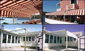 Awning And Canopy Manual Retractable Awnings Archives Canopy New ... Front Doors Home Door Design Canopies And Awnings Canopy Awning Fresco Shades Kindergarten Case Outdoor Best Magic Products Patio Of Hollywood Carports Retractable Deck For Sale Sydney Melbourne Wynstan Electric Canopy Awning Chrissmith Dutch Hoods Awesome Diy Front Door Pictures