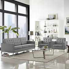 Grey Living Rooms 20 Gorgeous Ideas To Inspire Your Scheme