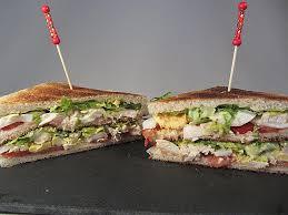 cuisine a 3000 euros jeux de cuisine de sandwich luxury éra cachée proposer 3000 euros