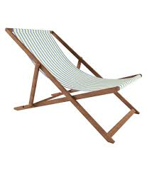 Smalshop Life's A Beach Folding Chair - Buy Smalshop Life's ... Outdoor Portable Folding Chair Alinum Seat Stool Pnic Bbq Beach Max Load 100kg The 8 Best Tommy Bahama Chairs Of 2018 Reviewed Gardeon Camping Table Set Wooden Adirondack Lounge Us 2366 20 Offoutdoor Portable Folding Chairs Armchair Recreational Fishing Chair Pnic Big Trumpetin From Fniture On Buy Weltevree Online At Ar Deltess Ostrich Ladies Blue Rio Bpack With Straps And Storage Pouch Outback Foldable Camp Pool Low Rise Essential Garden Fabric Limited Striped
