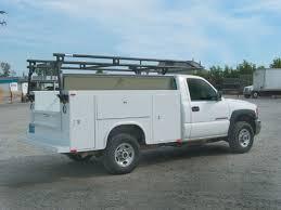 lee transport equipment inc categories