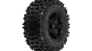 Pro-Line Badlands 2.8 All Terrain Tires Mounted Front (PRO117312 ... Best All Terrain Tire Buy In 2017 Httpyoutubeg0pu5rnjxjk News Tires Youtube Cst Cu47 Dingo Frontrear Atv Utv Allterrain Lasting With For Cars Trucks And Suvs Falken Gt Radial Tirecraft Name Your For The Gx Page 3 Clublexus 14 Off Road Car Or Truck 2018 Bfgoodrich Ta Ko2 Lt27560r20 New Truck Tires Bf Goodrich Mud Slingers 8 Hicsumption