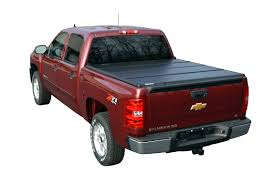 Fold A Cover Folding Tonneau Cover | Duga Landscaping | Pinterest ... Shop Ford Wheelslot Parts Install Extang Emax Soft Tonneau Cover 2015 Ford F150 Ex72475 Fold A Cover Folding Duga Landscaping Pinterest Bedding Is It Possible To Have Both Toolbox And Tonneau Advantage Truck Accsories Hard Hat Trifold Undcover Flex 52017 Ford F150 Appearance Extang Encore Tonno For Supertruck Express 9703 Bak Revolver X2 Official Bakflip Store Truxedo Roll Up Bed Titanium Tyger Tgbc3d1015 Pickup Fits 092016 Dodge