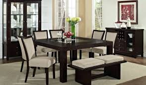 Value City Furniture Kitchen Chairs by Dining Chairs Value City Black Dining Room Set Value City