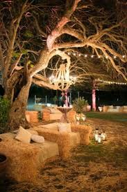 62 Best Rustic Wedding Ideas Images On Pinterest | Norfolk ... 146 Best Wedding Venues Images On Pinterest Wedding Venues 27 Chaucer Barn Norfolk Ruche Barnruchewatton Twitter Laid Back Coastal At Great Waxham Barns In With Watermill Granary Wortwell East Anglia Self Catering Five Star Gold Awarded Cversion Homeaway Fakenham The Manor Mews Curious Suffolk Wedding Barn Venue Batemans Weddings Best 25 Kent Ideas Hales Hall Luxury Venue Flowers By Swaffham And