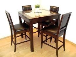 ikea tables de cuisine ikea table de cuisine et chaise table et chaises cuisine table