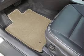 2005 Chevy Colorado Floor Mats by Car Floor Mats U0026 Liners Buying Guide Find The Best Mats For
