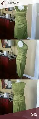 ✨Flattering✨ HOLIDAY Party Dress Size 16 🔥HOT🔥 | Beautiful ... Plus Size Formal Special Occasion Drses Dressbarn Stunning Sundrses For Women Mastercraftjewelrycom Dress Barn Olive Green Dress Pants New Without Tags Barn Archives Whitney Nic James Pretty Multicolored Top By Seveless Blue Dress Barn Michigan Wedding Christiana Patrick The Aline Flattering Holiday Party 16 Hot Beautiful Guest Attire For Beachy Weddings Kelly In The City Green From And Scarves 75 Chic Office Looks Busy Business Crepes