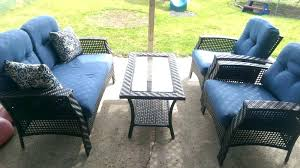 outsunny patio furniture reviews – artriofo