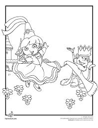 Dora Coloring Pages Cartoon Jr