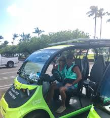 New Public Transportation Ride On Maui: Turtle Tracks - A Maui Blog Mediterrean Grill Food Truck Haiku Maui Serves Lebanese Style Food Surf Rents Trucks Rental Agency In Hi Now Ask The Mayor Where Can We Rent A Beach Wheelchair The Road To Hana On Hawaii Pursuits With Enterprise Flat Bed Geste Shrimp Truck Randomly Edible Camper Van Cruisin Rentacar Transportation Covered Car Options For Every Desnation Rentals In Ct Shaved Ice Cleveland Roaming Hunger