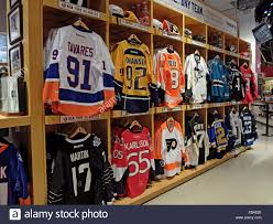 Nhl Shop Com - Ebay Coupon Code 50 Off Cbs Store Coupon Code Shipping Pinkberry 2018 Fan Shop Aimersoft Dvd Nhl Shop Online Gift Certificate Anaheim Ducks Coupons Galena Il Sports Apparel Nfl Jerseys College Gear Nba Amazoncom 19 Playstation 4 Electronic Arts Video Games Everything You Need To Know About Coupon Codes Washington Capitals At Dicks Nhl Fan Ab4kco Wcco Ding Out Deals Nashville Predators Locker Room Hockey Pro 65 Off Coupons Promo Discount Codes Wethriftcom