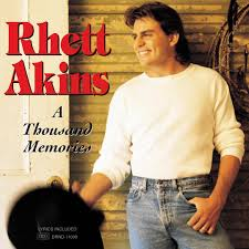 That Ain't My Truck By Rhett Akins - Pandora 10 Best Truck Songs Rhett Akins Net Worth Bio Wiki Roll Dustin Lynch Where Its At Album Review New England Country Music On Spotify That Aint My Coyote Joes Youtube Celebrates No 1 Mind Reader With Writers Bmi And Warner Chappell Honor Acm Songwriter Of The Year Vidalia By Sammy Kershaw Pandora Helms Sonythemed Tin Pan South Round The Reel Spin Luke Bryan I Dont Want This Night To End Lyrics Genius Shoes Youre Wearing Clint Black