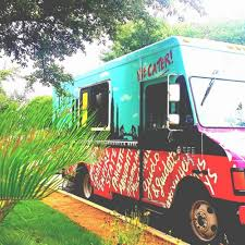 Big Guido's - San Antonio Food Trucks - Roaming Hunger