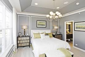 Bedroom Ceiling Ideas Pinterest by Deep Angled Tray Ceiling Google Search Master Bedroom