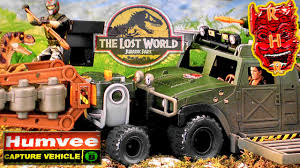 Jurassic Park Toys (TLW Series 1) - Humvee Review - YouTube Ford In Talks With Jurassic Park Studio Universal Pictures Over The Paintjob American Truck Simulator Mods Ats Fan Builds Moviecorrect Explorer Kustom Kolors Promo Vehicle Custom Paint And Airbrushing World Matchbox Cars Wiki Fandom Powered By Wikia Mercedes Amazoncom Diecast Hook The Lost Action Hunt Velociraptors Your Very Own Jeep Passports Postcards Jurassic Park Paintjob Universal Mod Mod Awesome Toy Picks Lego Raptor Rampage