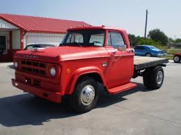 TopWorldAuto >> Photos Of Dodge D300 - Photo Galleries Torched 1969 Dodge D500 Dump Truck Ccinnati Ohio This Flickr Whiskey Bent Tim Molzens 1962 Sweptline Crew Cab Slamd Mag How To Lower Your 721993 Pickup Moparts Jeep D300 For Sale Classiccarscom Cc990116 69 100 Cummins Swap Album On Imgur Used Lifted 2016 Ram 2500 Laramie 4x4 Diesel For Charger Police In Traffic American Simulator A100 Van Camper Parts Classifieds Power Wagon Overview Cargurus Brochures