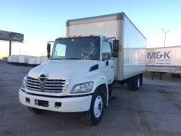2015 HINO 268 BOX VAN TRUCK FOR SALE #286810 2010 Hino 268 Box Truck Trucks For Sale Pinterest Rigs And Cars Van In Arizona For Sale Used On Hino Box Van Truck For Sale 1234 We Purchased A New Truck Junkbat Durham 2016 268a 288001 Toyota Dallas Beautiful 2018 Custom Black 26ft With Custom Top Attic Side Door Hino 2014 195 Diesel Cooley Auto Fleet Wrapped Element Moving Car Wrap City 2011 2624 Malaysia New Lorry Wu342r 17 Ready To Roll Out