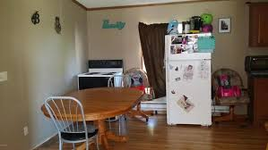 The Shed Lakefield Minnesota by 39502 710th Street Lakefield Mn 56150 Mls 6024684 Weichert Com
