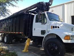 USED 2003 STERLING Grapple Truck Other For Sale In FL #truck ... 2002 Sterling L8500 Tree Grapple Truck Item J5564 Sold Intertional Grapple Truck For Sale 1164 2018freightlinergrapple Trucksforsagrappletw1170169gt 1997 Mack Rd688s Debris Grapple Truck Fostree Trucks In Covington Tn For Sale Used On Buyllsearch Body Build Page 10 The Buzzboard Petersen Products Myepg Environmental 2011 Prostar 2738 Log Loaders Knucklebooms Used 2005 Sterling In 109757