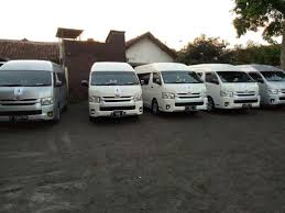 Rental Mobil Bandung 🆗 (@bandung_rentcar) | Twitter Volvo Fl 4x2 14 Tn Umpikori 65 M Tlnostin Box Trucks For Rental Mobil Bandung Bandung_rentcar Twitter Ri Boiler Portable Temporary Emergency Steam Carey Charter Bus Company Rentals Flagship Trailways Home Page Jobsite Equipment Cporation Rhode Island Heavy Uhaul Quote Capvating Upack Vsuhaul Movational Ryder Truck And Leasing Providence Uhaul Moving Storage Of Osgood 5200 Veterans Blvd S Fargo Nd Blog Dumpster In Pladelphia Waste Removal Call 215 16 75 Ford Trucks In For Sale Used On Buyllsearch