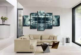 Do You Ever Use Radiographs In Your Dental Office Decor? | Epic ... Best 25 Dental Ideas On Pinterest Dentistry Assistant Office Design Competion Small Practice Of The Mrs Krsis Preschool Visit From Dentist We Like Barn Door Idea For Checkout Stations Dentologie Stone Barn Meet Staff Clara Harris Murder Trial Pictures Getty Images Renew Barnwood Accents Bgw Cstruction Working Client Oral Mouth Male Checkup 1080 Stock The 74 Best Images About Reception Desks Are You Willing To Improve Your Smile Dentists In Melbourne Cbd 96 Dhg Graduation