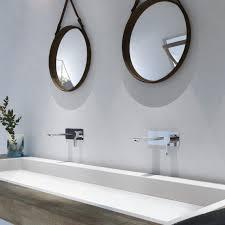 neues badezimmer 14 tipps wie sie kosten sparen