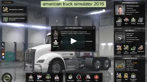 American Truck Simulator Black Screen Fix On Vimeo American Truck Simulator Trucks Mod For Ats Profile Mods News All Scs Softwares Blog Heads Towards New Mexico Vehicles Wiki Fandom Simulators Map Size To Increase Pc Gamer Truck Simulator Black Screen Fix On Vimeo Review Polygon Review More Of The Same Great Game Volvo Vnl Powered By Wikia Oregon Steam Cd Key Mac And