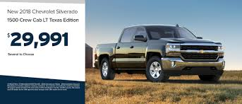 Chevy Dealer Near Me Houston, TX | AutoNation Chevrolet Gulf Freeway New Chevy Vehicles And Used Cars Trucks Suvs At Hardy Chevrolet 2016 Colorado Lt 4x4 Truck For Sale In Pauls Valley Ok Owner Deevon Car Dealer In Folsom Ca Near Sacramento Maines Source Pape South Portland For Dallas Young 1972 Cheyenne Short Bed 72 Shortbed Myrick 3 Things A Plow Needs Autoinfluence 2000 Silverado 2500 Used Cars Trucks For Sale Salt Lake City Provo Ut Watts Automotive 2007 Reviews Rating Motor Trend Selkirk