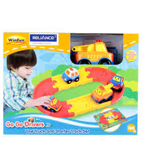 100 Tow Truck Games Online Winfun And Starter Track Set Buy Winfun And