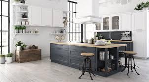 anleitung küche streichen küchen streichen küchenumbau