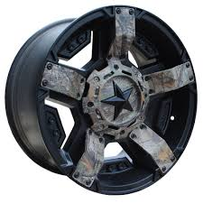 Truck Camo Rims - Google Search | Trucks | Pinterest | Jeeps ... Camo Wheels Youtube New 2018 Kawasaki Klx 250 Motorcycles In Rock Falls Il Polaris Tires From Side By Stuff Star Rims And Side Steps Vista Print Liquid Carbon Black Or Tan Tacoma World Awesome Lifted Dodge Truck Off Road Bmw M6 Gran Coupe Gets A Camo Wrap Aftermarket Upgrades Chevy Rocky Ridge Trucks Gentilini Chevrolet Woodbine Nj Camouflage Novitec Torado Lamborghini Aventador Sv On Vossen Forged Trophy Woodland Monster Livery Gta5modscom Matte Gray Vinyl Full Car Wrapping Foil