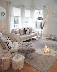 when you re selecting your furniture for your cozy living