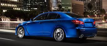 L CERTIFIED 2014 Lexus IS F Lexus Certified Pre Owned