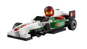LEGO® CITY® Grand Prix Truck With Formula Race Car And Pit Crew ... Lego City 3180 Tank Truck I Brick Lego Itructions For 60016 Tanker Youtube City Octan Grand Prix 60025 Includes Car Mini Figs Etc Ideas Product Ideas Dakar Torpedo Female Rally Team Tagged Octan Brickset Set Guide And Database The Worlds Best Photos Of Octan Truck Flickr Hive Mind Speed Build Tank 24899 Pclick Wwwtopsimagescom