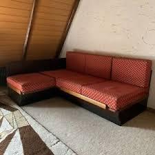 30er jahre sofa wohnzimmer ebay kleinanzeigen