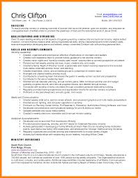 Pastor Cover Letter - Resume And Letter Template Design Ideas ... Pastor Resume Samples New Youth Ministry Best 31 Cool Sample Pastoral Rumes All About Public Administration Examples It Example Hvac Cover Letter Entry Level 7 And Template Design Ideas Creative Arts Valid Pastors 99 Great Xpastor Letters For Awesome Music Kenyafuntripcom 2312 Acmtycorg