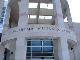 Pumpkin Patches In Okc by Spring Break Activities And Camps In Oklahoma City
