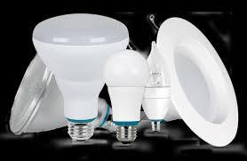 led ls and led retrofit kits culture lighting indianapolis