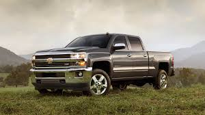 Pin By Cars For Sale Listings On Cars For Sale | Pinterest | Chevy ... New Chevy Used Trucks For Sale In Dallas At Young Chevrolet 2011 Silverado 3500hd Stake Body Tuckaway Liftgate For Akron Oh Vandevere Pickup Hammond Louisiana 2014 First Drive Chevrolet Silverado 1500 1936 Short Box Half Ton Other Near Me Nsm Cars Sacramento Kuni Cadillac In Hattiesburg Ms Albany Ny Depaula Car Review 2015 Custom Sport Z71 Crew Cab