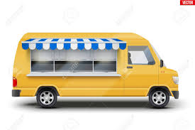 Modern Food Truck. Fast Food Van With Window And Tent. White ... Mcdonalds Fast Food Truck Stock Photo 31708572 Alamy Smoke Squeal Bbq Food Truck Exhibit A Brewing Company Project Lessons Tes Teach Daniels Norwalk Trucks Roaming Hunger Mexican Bowl Toronto Colorful Vector Street Cuisine Burgers Sanwiches 3f Fresh Fast Cape Coral Fl Makan Mobil Cepat Unduh Mainan Desain From To Restaurant 6 Who Made The Leap Nerdwallet In Ukrainian City Editorial Image Of 10 Things Every Future Mobile Kitchen Owner Can Look Forward To Okoz