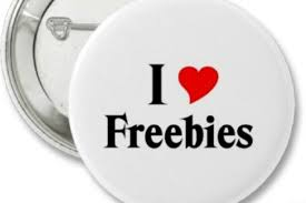 It's Freebie Friday! Half-off At Starbucks, Freebies At ... November 2019 Existing Users Spothero Promo Code Big 5 Sporting Goods Coupon 20 Off Regular Price Item And Pin De Dane Catalina En Michaels Ofertas Dsw 10 Off Home Facebook Jcpenney 25 Salon Purchase For Cardholders Jan Grhub Reddit W Exist Dsw Coupons Off Menara Moroccan Restaurant Coupon Code The Best Of Black Friday Sister Studio 913 Through 923 Kohls 50 Womens And Memorial Day Sales You Dont Want To Miss Shoes Boots Sandals Handbags Free Shipping Shoe