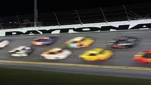 100 Nascar Truck Race Live Stream Sporting News News