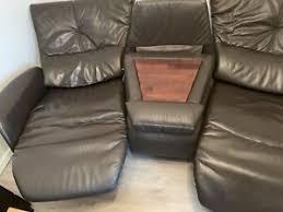 cinema wohnzimmer ebay kleinanzeigen