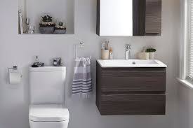 Small Bathrooms Images Sink Wallpaper Cloak Room Ideal Home Small ... Small Bathroom Remodel Ideas On A Budget Anikas Diy Life 111 Awesome On A Roadnesscom Design For Bathrooms How Simple Designs Theme Tile Bath 10 Victorian Plumbing Bathroom Ideas Small Decorating Budget New Brilliant And Lovely Narrow With Shower Area Endearing Renovations Luxury My Cheap Putra Sulung Medium Makeover Idealdrivewayscom Unsurpassed Toilet Restroom